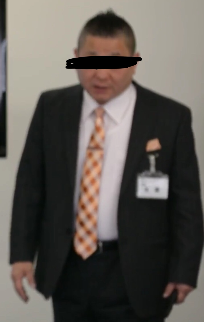 スマートデイズ黒幕佐藤太治まとめ